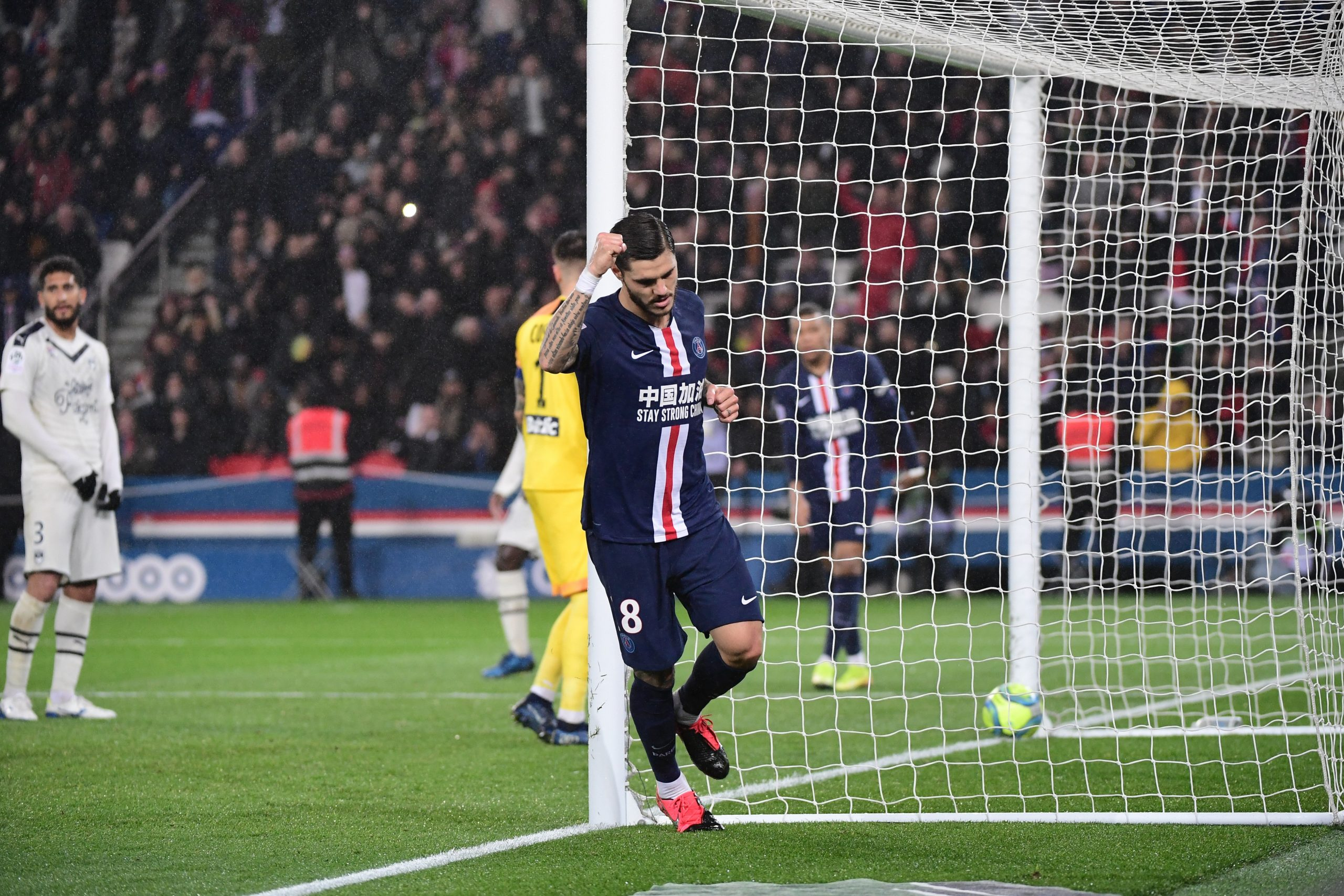 Mercato - PSG : Qui croire pour ce transfert ?