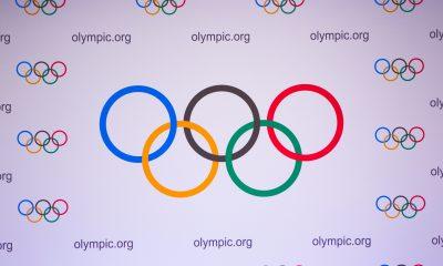 Officiel - Les Jeux Olympiques de 2020 sont reportés d'un an !