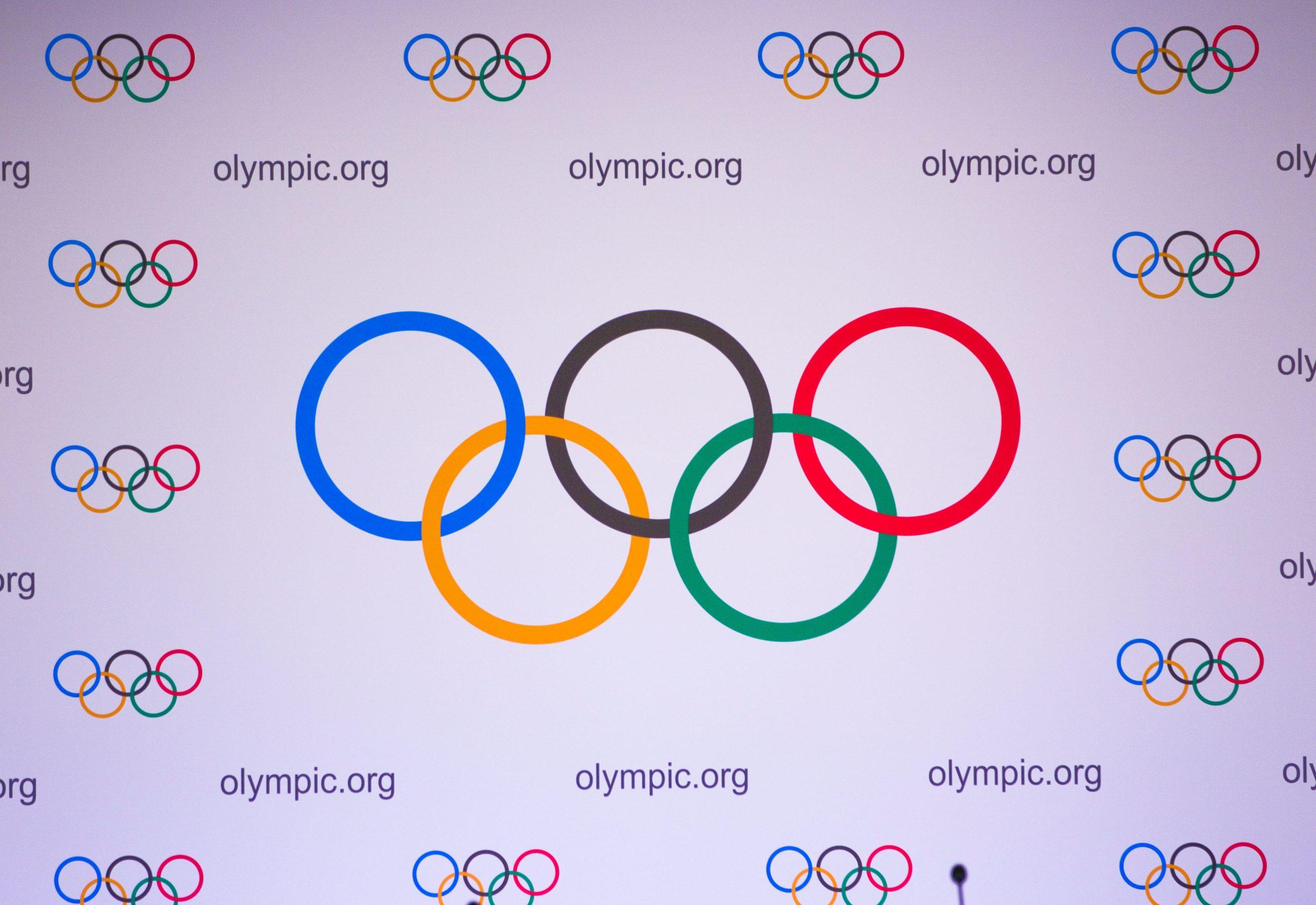 Officiel - Les nouvelles dates des Jeux Olympiques 2020 ont été annoncées