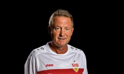 """Förster revient sur la victoire du PSG contre Dortmund """"Tuchel a réussi son coup"""""""