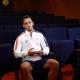 Kehrer se confie sur la Coupe de France, son état d'esprit, ses qualités et l'attaque parisienne