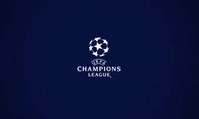 Ligue des Champions - Pas de report envisagé, mais de possibles huis clos à cause du coronavirus