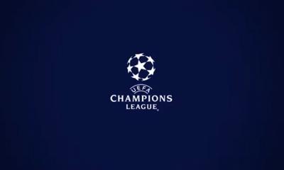 Officiel - Manchester City/Real Madrid et Juventus/OL reportés par l'UEFA !