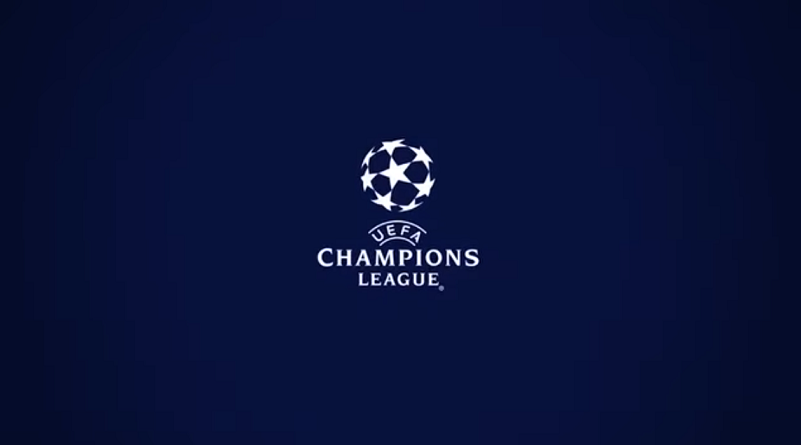 Officiel - Manchester City/Real Madrid et Juventus/OL reportés par l'UEFA !