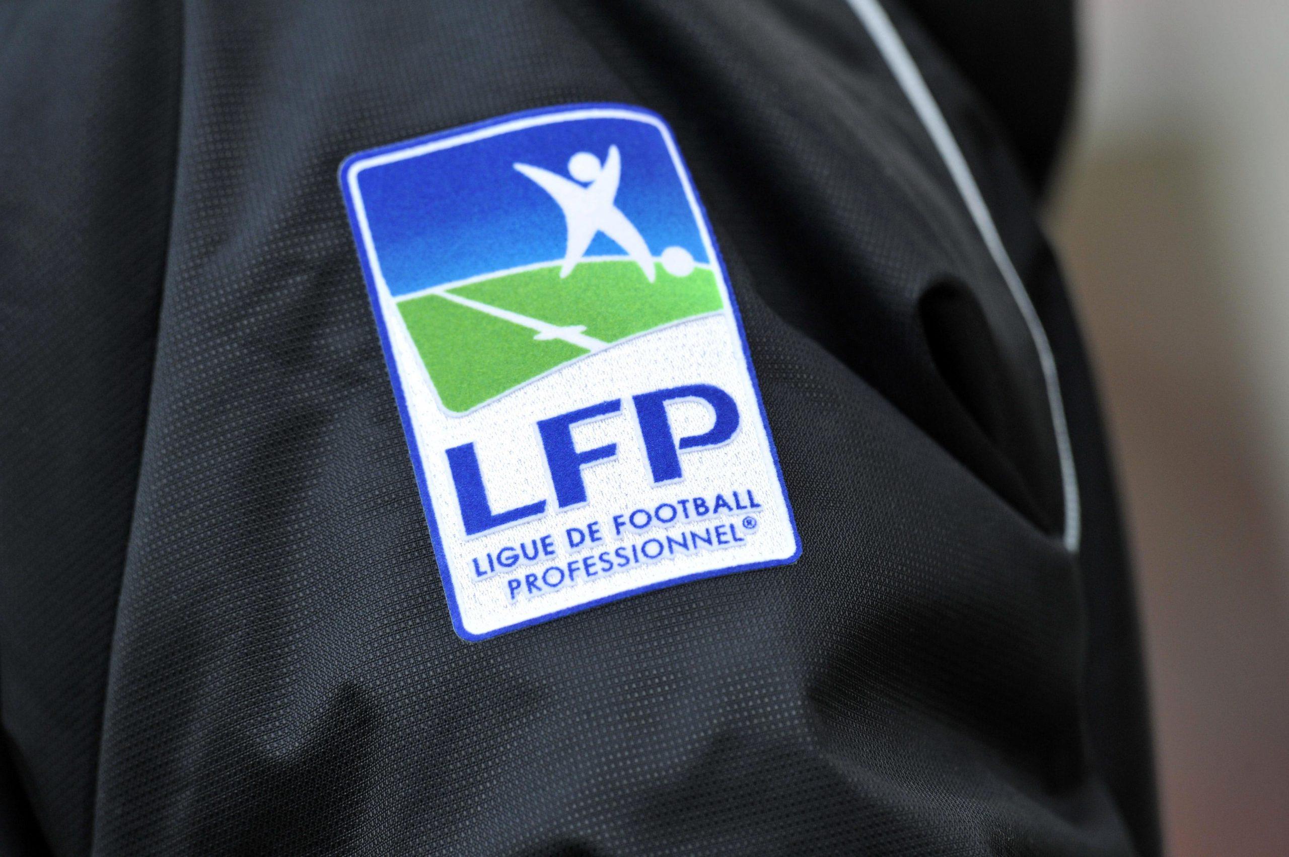 Officiel - Tous les matchs de Ligue 1 et de Ligue 2 à huis clos jusqu'au 15 avril