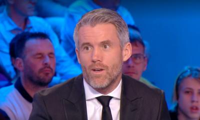 """PSG/Nantes - Landreau souligne l'irrégularité parisienne """"C'est frappant au niveau athlétique"""""""