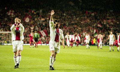 Laurent Fournier raconte ses grands souvenirs avec le PSG et évoque les 50 ans du club