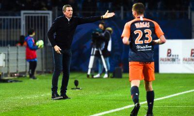 Laurey évoque les coups pris par Neymar et la gestion de Mbappé