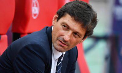Leonardo recruté par le PSG pour le plaisir des supporters, pas pour ses qualités selon Molina