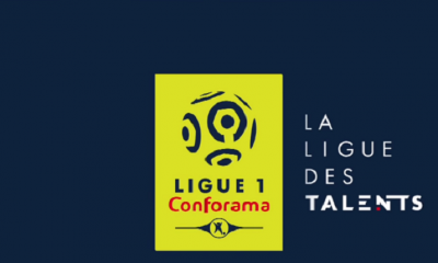 La Ligue 1 se met au chômage partiel, le PSG y pense
