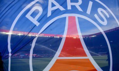 Le PSG a fait un don de 100 000 euros au Secours Populaire