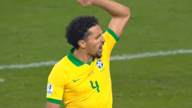 Neymar, Marquinhos et Thiago Silva appelés avec le Brésil pour la trêve internationale de mars