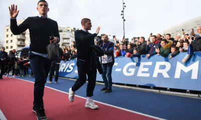 L'équipe-type du PSG pour finir la saison 2019-2020 : quels milieux centraux ?