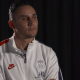 Navas évoque l'état d'esprit du PSG, le travail avec les attaquants et sa saison