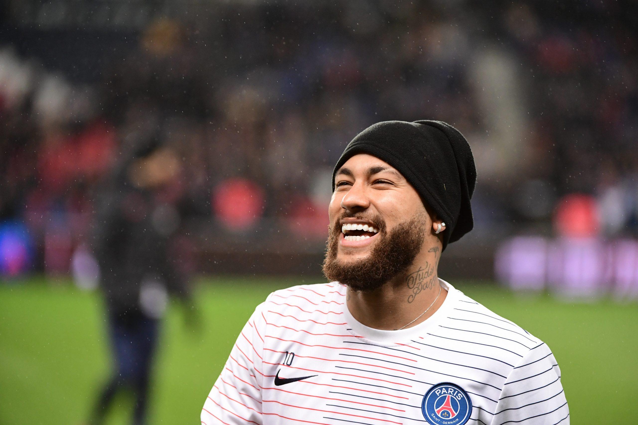 Mercato - Le Barça demande à Neymar d'oublier la règle de la FIFA, selon Sport