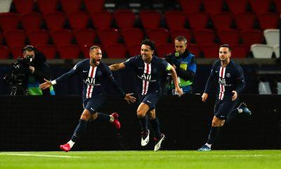 Résumé PSG/Dortmund (2-0) : La vidéo des buts et temps forts du match