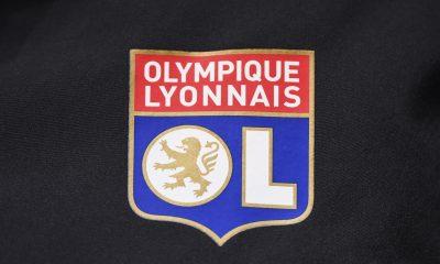 L'Olympique Lyonnais publie un communiqué pour répondre aux critiques à l'encontre d'Aulas
