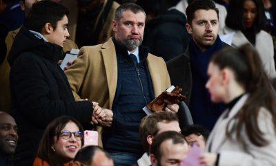 20 ans après, Pierre Ducrocq revient sur la finale perdue par le PSG face Gueugnon