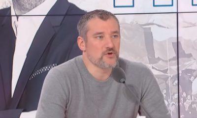 """Ducrocq revient sur ses années au PSG, qui semble """"exister depuis toujours"""""""
