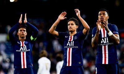 L'équipe-type du PSG pour finir la saison 2019-2020 : quelle défense centrale ?