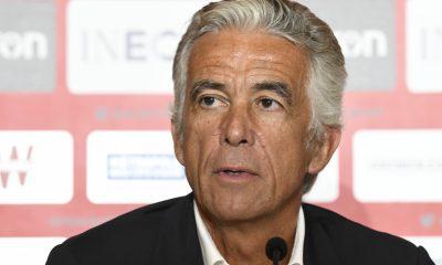 Jean-Pierre Rivère propose de commencer les prochaines saisons de football en février