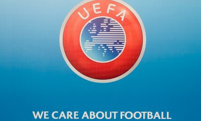 Officiel - Les matchs internationaux prévus en mars replacés en juin pour le moment