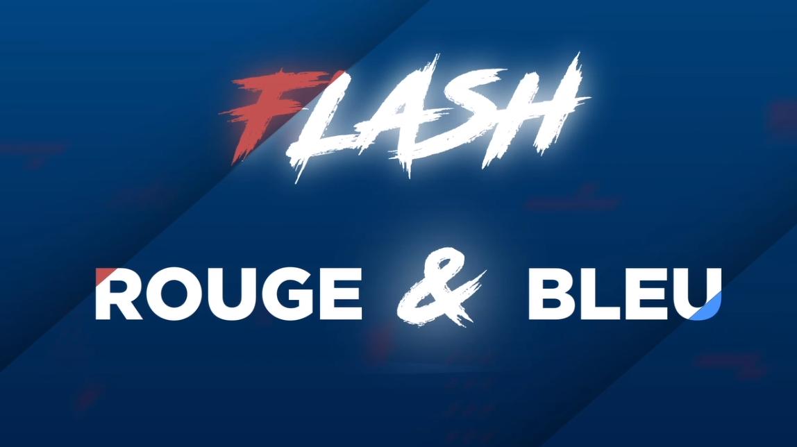 Les images du PSG ce lundi : anniversaire de Choupo-Moting et flash