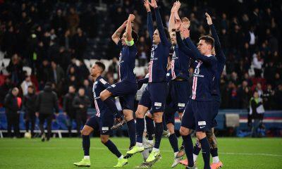 L'équipe-type du PSG pour finir la saison 2019-2020 : quelle arrière droit ?