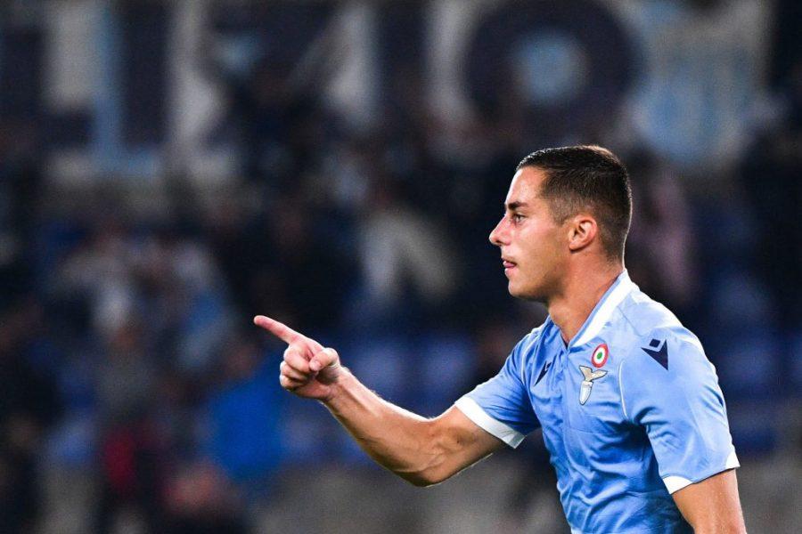 Mercato - La Lazio Rome veut 20 millions d'euros pour Marusic, selon La Gazzetta dello Sport