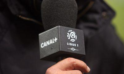 Canal+ a résilié son contrat avec la LFP pour la saison 2019-2020, annonce L'Equipe