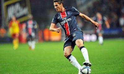 """Jérémy Clément évoque les """"anciens et supporters"""" qui préfèrent son époque au PSG à celle d'aujourd'hui"""