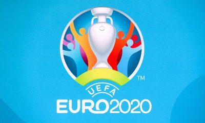 Officiel - L'Euro 2020 ne changera pas de nom, annonce l'UEFA