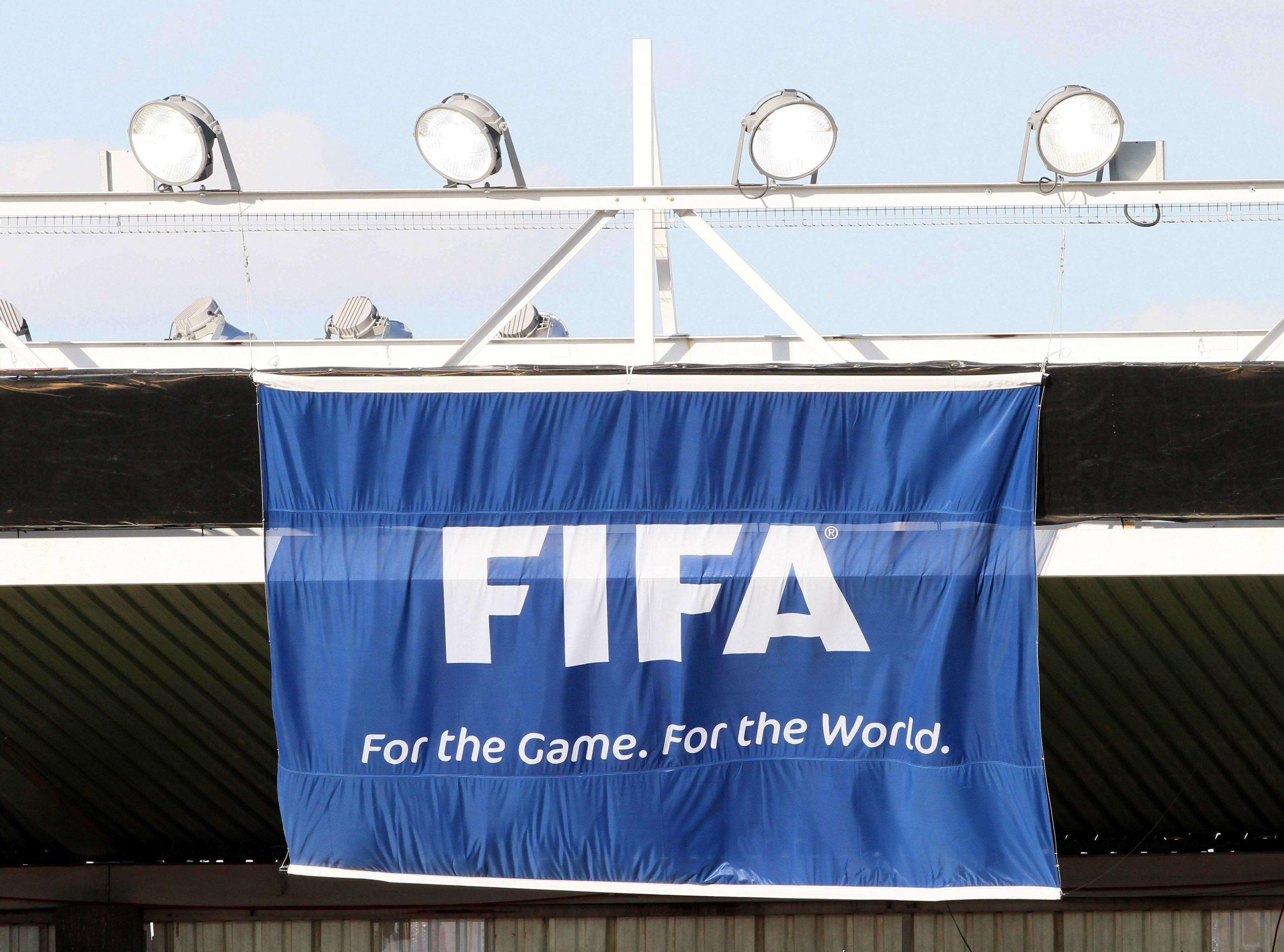 La FIFA serait sur le point d'annoncer le prolongement indéfini de la saison 2019-2020 et de changer le mercato