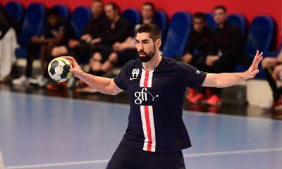 Officiel - La Ligue des Champions de handball se terminera avec un Final Four en décembre