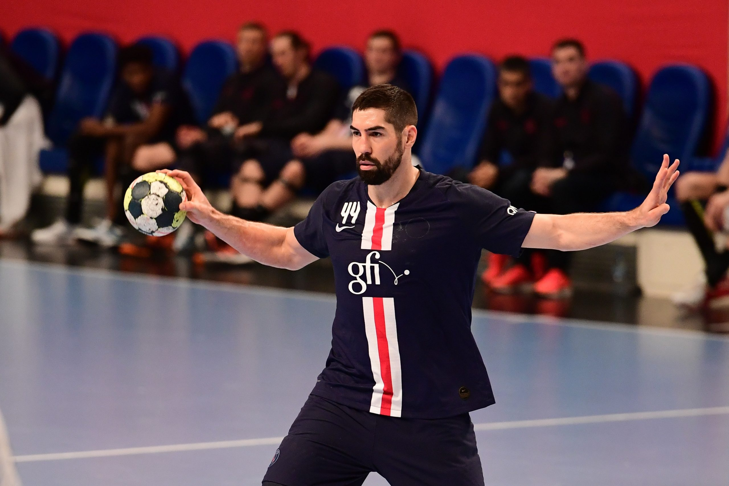 Officiel - La Ligue des Champions de handball se terminera avec un Final Four en décembre