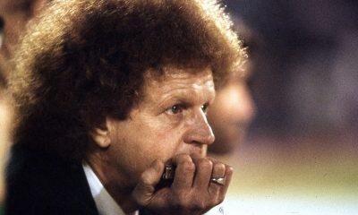 Le PSG présente ses condoléances suite au décès de Robert Herbin