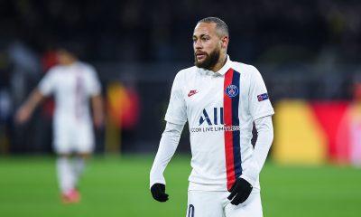 """Rafael affirme que le football """"n'est pas la priorité"""" de Neymar et qu'il """"n'est pas un leader"""""""