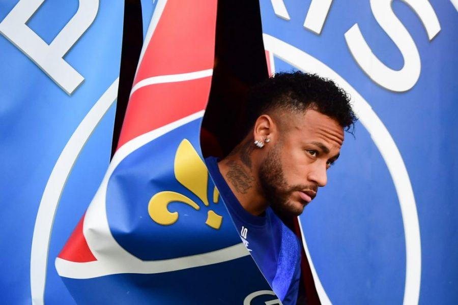 Mercato - Le PSG est prêt à négocier pour le départ de Neymar, Sportrelance son histoire