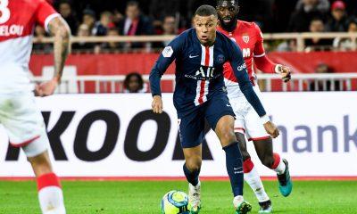 """Bakayoko affiche son admiration pour Mbappé et appelle les Français à """"savourer son talent"""""""