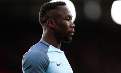 PSG/Manchester City - Le PSG arrive «avec plus de certitudes», analyse Sagna