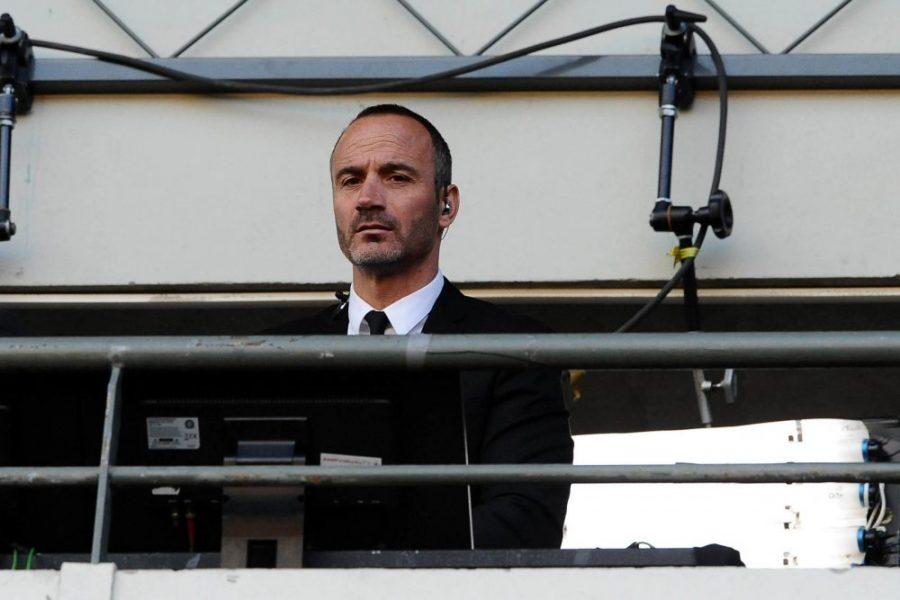 Di Meco propose aussi de finir la saison 2019-2020 cet automne