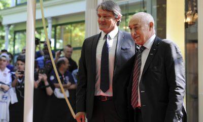 Philippe Piat espère que la crise sanitaire aidera à une refonte du système des transferts