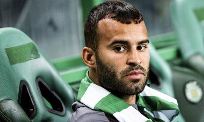 L'agent de Jesé confirme la fin de son prêt au Sporting et l'explique