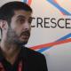 """Lepetit évoque un PSG pas """"tranquille"""" face à la crise et les changements possibles dans le football"""
