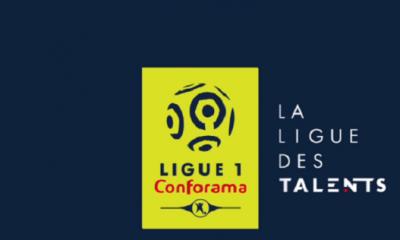 Les joueurs de Ligue 1 sont inquiets à propos de la reprise en juin et ne veulent pas d'une saison blanche