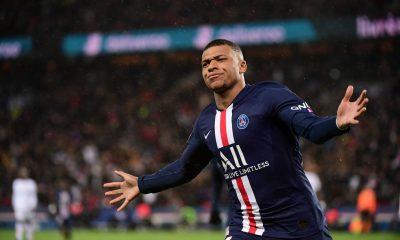 """Saha explique que les rumeurs resteront tant que Mbappé est au PSG """"un club en développement"""""""