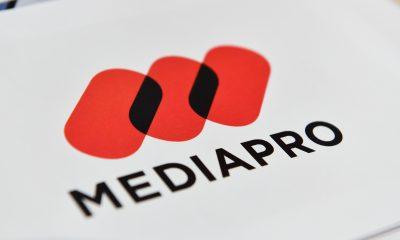 """Le président de Mediapro s'exprime sur les conséquences de la crise liée au coronavirus et voit du """"positif"""""""