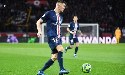 Meunier va participer à un tournoi sur FIFA 20 pour récolter des dons pour les hôpitaux de Paris