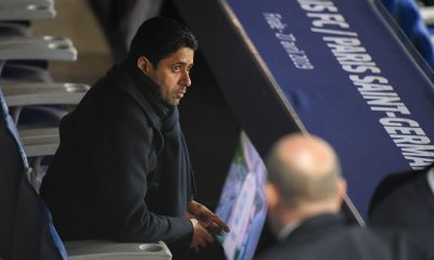 Le Parisien rapporte des tensions dans le football français, notamment entre Al-Khelaïfi et Quillot