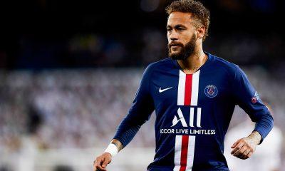 """Roustan explique que Neymar """"n'a pas le mental"""" et que la Ligue 1 est trop faible pour qu'il soit parmi les meilleurs"""